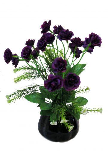 عکس-نسترن-گل-غنچه-رز-خرید-گل-های-زیبا-تصویر