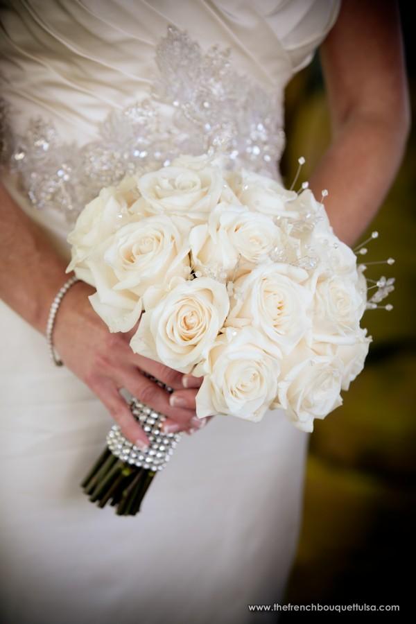 دسته-گل-عروس