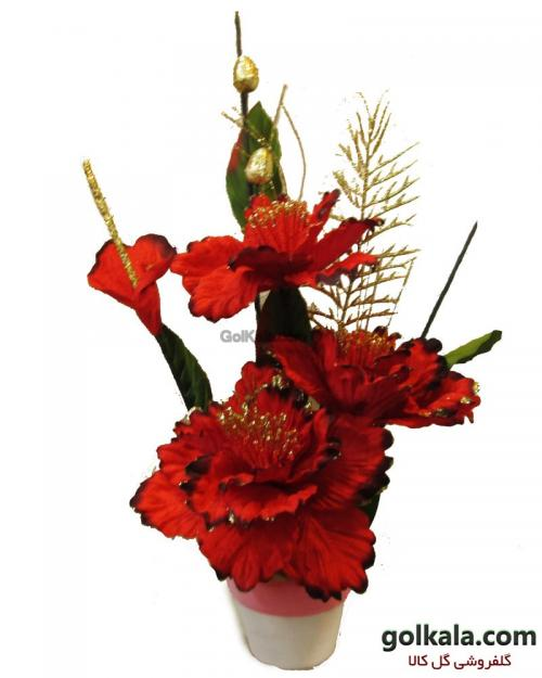سبد-رز-زیبا-محمدی-خواستگاری-سبدگل-گل-زیبا-عکس-گل-زیبا-عشق-لیلیوم-هدیه-گل-کالا-سرخ-سبدی-مصنوعی-سرخرقرمز.