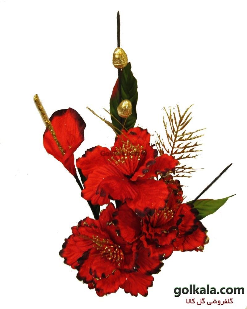 سبد-رز-زیبا-محمدی-خواستگاری-گلدان-زیبا-عکس-گل-زیبا-عشق-لیلیوم-هدیه-گل-کالا-سرخ-سبدی-مصنوعی