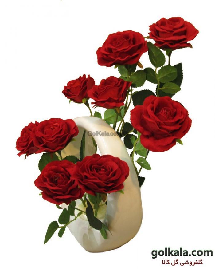 سبد-رز-زیبا-محمدی-خواستگاری-سبدگل-گل-زیبا-عکس-گل-زیبا-عشق-لیلیوم-هدیه-گل-کالا-سرخ-سبدی-مصنوعی-فرانسوی