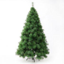 درختچه کاج مصنوعی قیمت کریسمس
